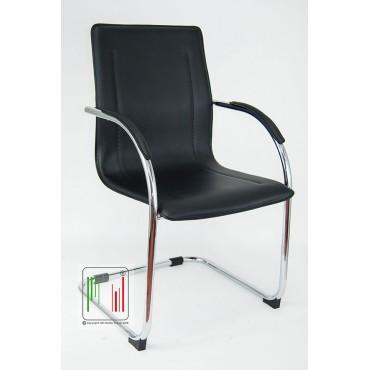 Poltrona Milano PVC